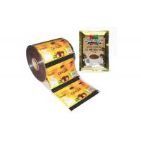 Quality Laminated films for sale