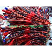 Quality Connectors Charger wires for sale