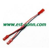 Quality Connectors JST Y-Harness for sale