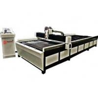 Quality cnc plasma cutter for sale for sale