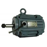 Quality Three Phase Marine Induction Motor For Axial Flow Fan for sale