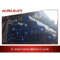 Quality Round steel bar SAE4130 Alloy Steel Round Bar manufactures for sale