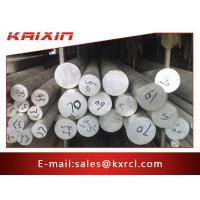 Quality Round steel bar Stainless Steel Round Bar for sale