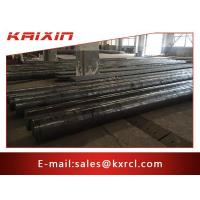 Quality Round steel bar 51CrV4 Alloy Steel Round Bar manufacturing for sale
