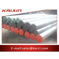 Quality Round steel bar SAE52100 Alloy Steel Round Bar price list for sale