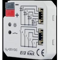 Quality 4-Fold Universal Interface for sale