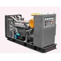 Generating sets DEUTZ 226