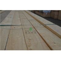 Quality Imported pine wood Product  New Zealand pine for sale