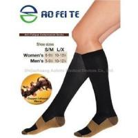 China Wholesale ankle weights socks men women support on sale