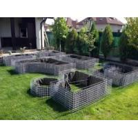 Quality Euro Fence for sale