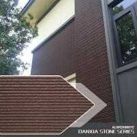China Exterior wall tiles ALWG59897C external wall tile outside wall tile factory on sale