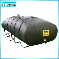 Quality Water Storage Bag Water Storage Bag for sale