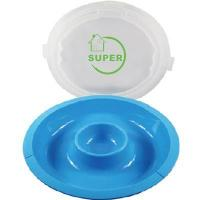 Quality CHIP & DIP Carrier SP-2080 for sale