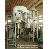 Chinese Herbal Medicine Extract Spray Dryer-ZLPG Series