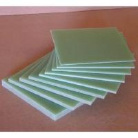 Buy cheap Fiber Glass Sheets Fiberglass Sheet from wholesalers