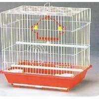 Quality Bird Cages Name:YA175 decorative metal bird cages for sale