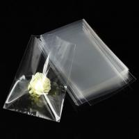 Quality Clear Small Plastic Cellophane Bags for sale