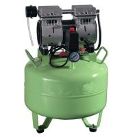 Dentist stool DF-E06DF-E06 Dental Air Compressor