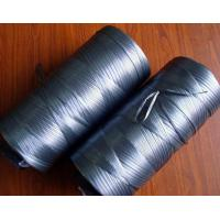 PTFE Yarn for Braided Packing