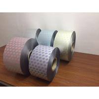 Buy cheap roll film6 from wholesalers