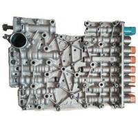 Quality 8hp-55 AUDI Q5 A8 Valve Body Assembly for sale