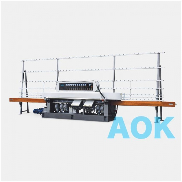 Buy EDGING MACHINE EDGING MACHINE 11325 at wholesale prices