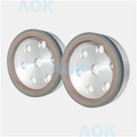 Quality ACCESSORY RESIN WHEEL 3 COLOR for sale