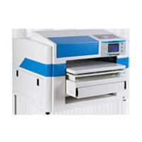 Quality Multi-function flatbed printer Haiwn-600 for sale