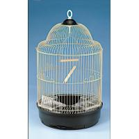 Quality Bird cage 33A fashion hot sell graden decor metal bird cage for sale
