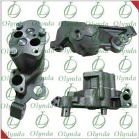 Fuel Injection Pump Oil Pump Caterpillar 3304 (4W2448)