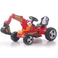 children toys Electric car :12