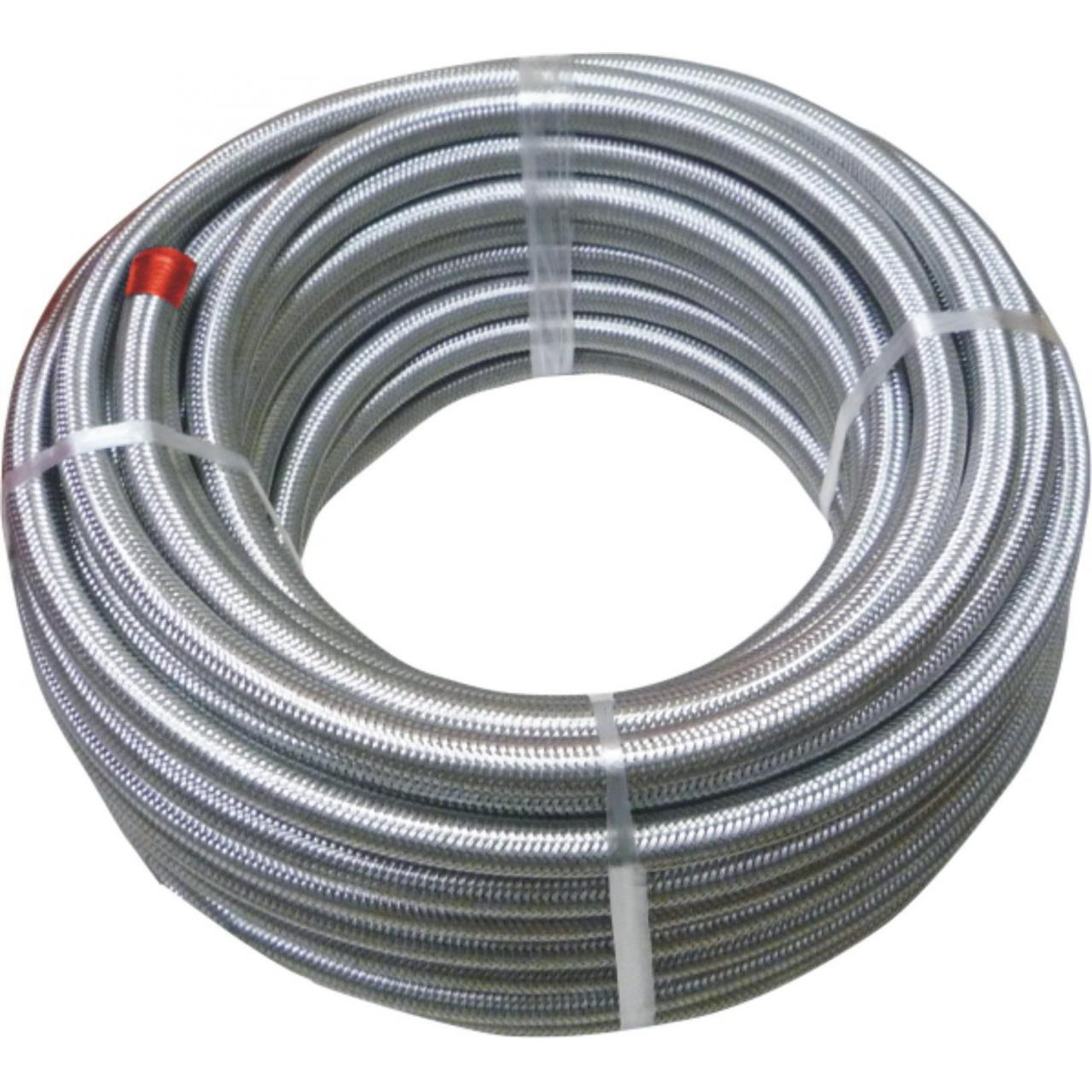 Gas pipe series CNS9620 gas fuel gas pipe series / protective steel Siwa Si tube (containing size)