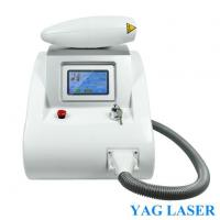 ND YAG Laser Machine ND YAG Laser Machine for Tattoo Removal
