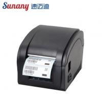 China Best Thermal Printer for Shipping Labels on sale