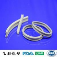 rubber and plastic Product Code:FY-001
