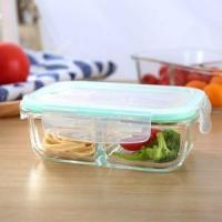 China 22 Oz Home Food Storage Containers on sale