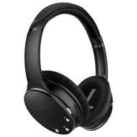 Quality Bluetooth Headset Bluetooth Headset S11P for sale