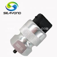 38360010910 Car Speed Sensor