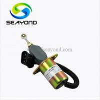 Buy cheap 3936026 Dodge PARTS Engine Solenoid Valve from wholesalers