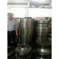 Quality Spare parts  Rollers for sale