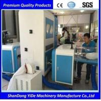 Quality Down Filling Machine Hand Filling Machine for sale