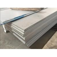 Quality RINA EQ70 steel plate for sale