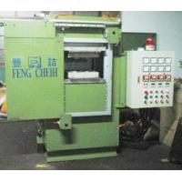 Quality NC-S420 Rubber Lab Machine for sale