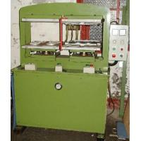 Quality Hydraulic Forming Machine for sale