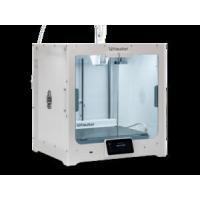 Buy cheap Ultimaker 3D Printers Ultimaker S5 Dual Extruder 3D Printer from wholesalers