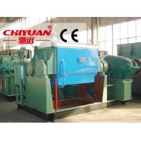Quality Rubber and plastic kneader reactor for sale