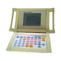 Quality Tension control series Embroidery machine controller for sale