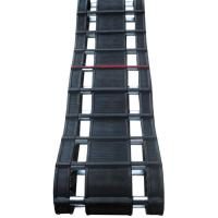 Buy cheap Snowmobile rubber tr... Rubber Track from wholesalers