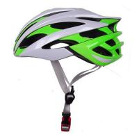 Buy cheap Bicycle helmet AU-B08 New adults AU-B08 helmets bicycle mountain bike and road from wholesalers