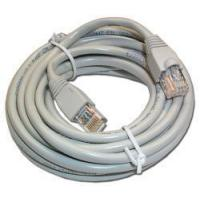 Quality Cat5e RJ45 Network Cables for sale